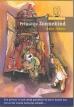 Anne Takens boeken