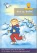 Henk Hokke boeken