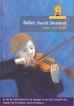 D. van Driel boeken