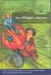Liesbeth van der Jagt boeken