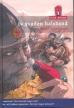 Roger H. Schoemans boeken