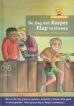 Carla van Kollenburg boeken