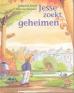 Johanna Kruit boeken