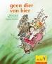 Erik van Os, Elle van Lieshout boeken