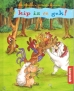 Lia Dijkstra boeken