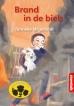 Tanneke Wigersma boeken