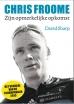 David Sharp boeken