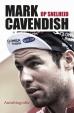 Mark Cavendish boeken