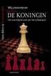 Hans Bohm, Yochanan Afek boeken