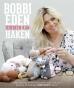 Bobbi Eden boeken