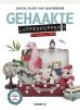 Sascha Blase-Van Wagtendonk boeken