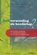 Herman Wouters, Jozef van Driessche boeken