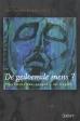 Paul Vanden Berghe boeken
