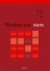 M. Bodt, Frits Mertens, L. Heylen boeken