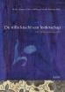 M. Artsma, W. Reynaert, E. Hoffman boeken