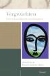 Michel Thys, Wouter Gomperts boeken