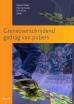 Mariet Clerkx, Roel De Groot, Frits Prins boeken