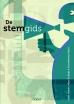 Louis Heylen, Marc De Bodt, Fons Mertens boeken