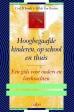 Carl D'hondt, Hilde Van Rossen boeken