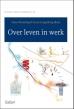 Hans Wesseling, Suzan Langenberg boeken