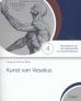 Robrecht Van Hee boeken