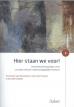 Christian van Kerckhove, Joris van Poucke, Eva Vens boeken