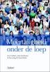 Evy Ceuleers, June Eyckmans boeken