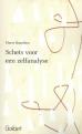 Pierre Bourdieu boeken