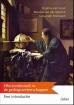 Daphne van Loon, Bieuwe F. van der Meulen, Alexander E.M.G. Minnaert boeken