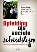 Marloes de Lange, Jochem Tolsma, Maarten H.J. Wolbers boeken