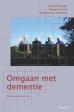 Jurn Verschraegen, Georges De Corte, Bernadette Van den Heuvel boeken