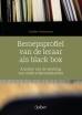 Carlijne Ceulemans boeken