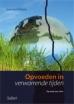 Lennart Vriens boeken