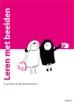 Evy Raes, Nel Broothaerts boeken
