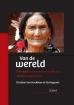 Christian Van Kerckhove, Els Heyvaert boeken