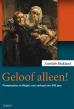 Gottlieb Blokland boeken
