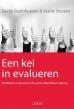 Saidja Steenhuyzen, Veerle Stevens boeken