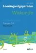 Ann van Rompaey, Imke Vandeberghe boeken