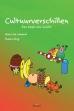 H. de Waard, Daan King boeken