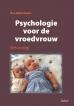 Ilse Ackermans boeken
