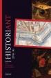 Hisoriant boeken