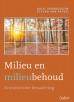 Aviel Verbruggen, Steven Van Passel boeken