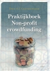 Dirk A.J. Coeckelbergh boeken
