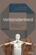 Vera Van Hove, Ronny Dierendonck boeken