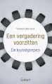 Vincent Mertens boeken