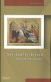 René Stockman boeken