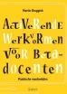 Martin Bruggink boeken