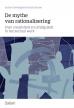 Jochen Devlieghere, Rudi Roose boeken