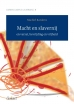 Machiel Karskens boeken
