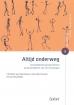 Eva Vens, Christian Van Kerckhove, Joris van Poucke boeken